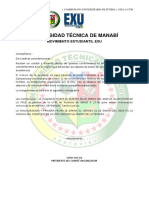 campeonato.pdf