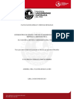 ESPINOZA_PORTOCARRERO_JUAN_MIGUEL_ESTEREOTIPOS.pdf