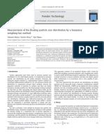3. Powder Tech 2010 - BWM.pdf