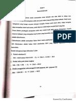 New Doc 2019-12-30 10.35.45.pdf