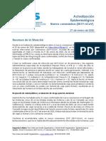 2020-ene-27-phe-actualizacion-epi-nuevocoronavirus_actualizado 31 ene