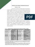 Elecciones y Partidos Version Reparada[1]