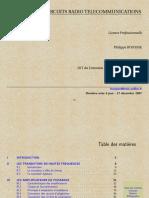 cours_lpro_web.pdf