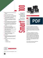 100-datasheet.pdf