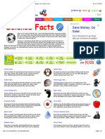 Science Fun Facts.pdf