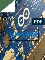 Libro-azul-Manual-arduino-en-espanol
