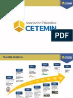 Presentación CETEMIN.pptx