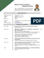 Hoja de Vida.pdf