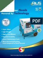 ojus-ol-5d-portable-genset.pdf
