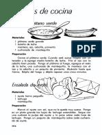 Recetas-de-cocina