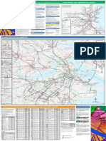 2019-07-01-mbta-system-map-full.pdf