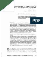sensus comunis Gadamer y vico.pdf