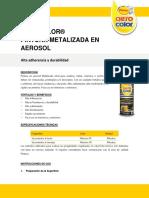 aerocolor-pintura-en-aerosol-metalizada