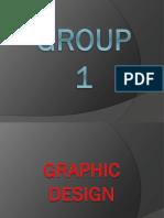GROUP 1 ICTIMB.pptx