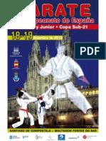 Karate Cartel
