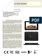 10inch_specs.pdf
