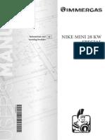 Nike-Mini-28kW-Special-ICHS-NON-CE_1040845