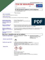 365182672-FT-1015-Comp-A-1.pdf