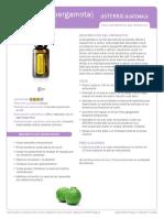 aceite-de-bergamota-bergamot-oil.pdf