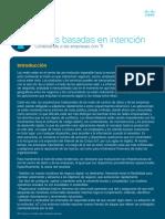 Redes Basadas en Intencion.pdf