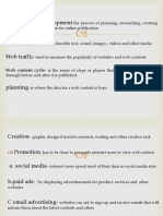 web content development.pptx