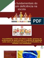 Direitos fundamentais do aluno com deficiência na escola.pptx