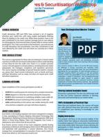 Credit Derivatives Brochure