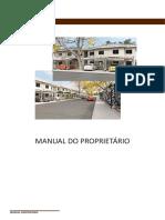 MODELO-DE-MANUAL-DO-PROPRIETÁRIO
