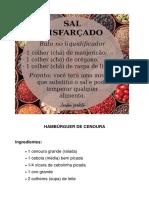 HAMBÚRGUER DE CENOURA.docx