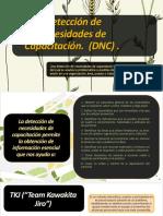 TKJ (1).pptx