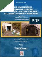 A6800-Estudio_hidrogeologico_perimetros...galeria_Pillao_Matao-Cusco