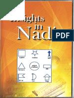 Sri_A.V._Sundaram_-_Insights_in_Nadis