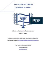 13_1_tesalonisences.pdf