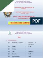 Resistencia de materiales II 2019.pdf