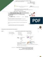 Reparar WiFi e Cabo de Interconexão Bluetooth iPhone 6