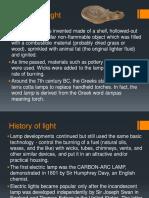 00 Illumination_History of light.pdf