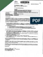 Sentencia Doceava Prima de Navidad Tribunal Administrativo de Caqueta (2)