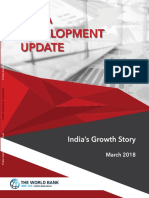 India-development-update-Indias-growth-story.pdf