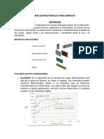 CARGAS SÍSMICAS SOBRE UN EDIFICIO 3.pdf