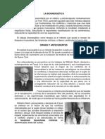 - Bioenergética Básica.pdf
