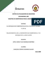 EVIDENCIA 1 CORREGIDO.docx