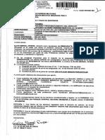 Sentencia Doceava Prima de Navidad Tribunal Administrativo de Caqueta (4)