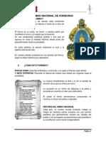 HIMNO-NACIONAL-DE-HONDURAS