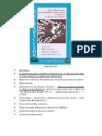 """Revista """"Contradicción"""". Revista marxista-leninista-maoísta. No. 6. Colombia."""