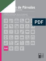 PROGRAMA PARVULO.pdf