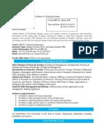 syllabusIME611Spring20 (1).pdf