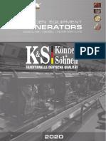 KS_Catalogue_EN.pdf