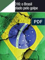 2016_brasil_esfacelado_pelo_golpe