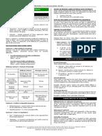 3-Oblicon-Prefinals.pdf