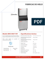 Ficha-Técnica-Fábrica-de-Hielo-Torrey-MHC-500